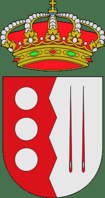 Escudo y bandera 1