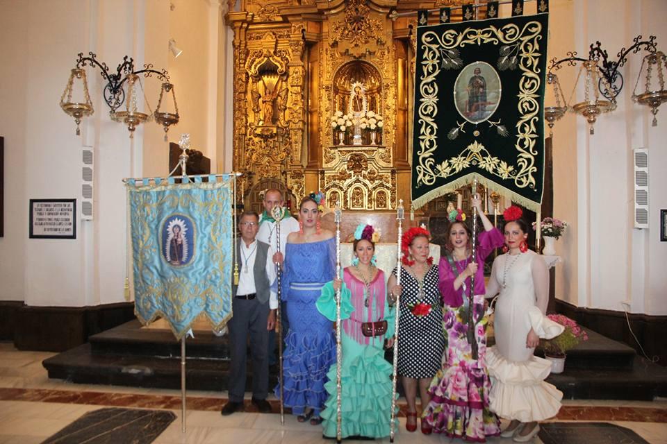 Viva San Isidro 8