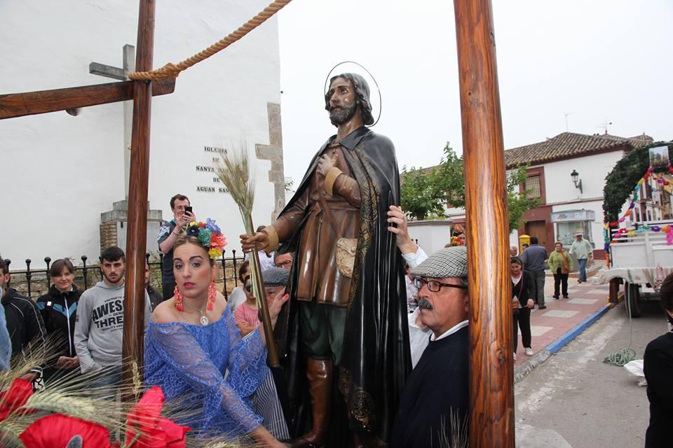 Viva San Isidro 2