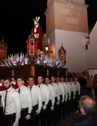 Nuestra Semana Santa 4