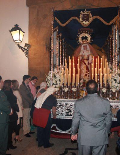 Nuestra Semana Santa 3