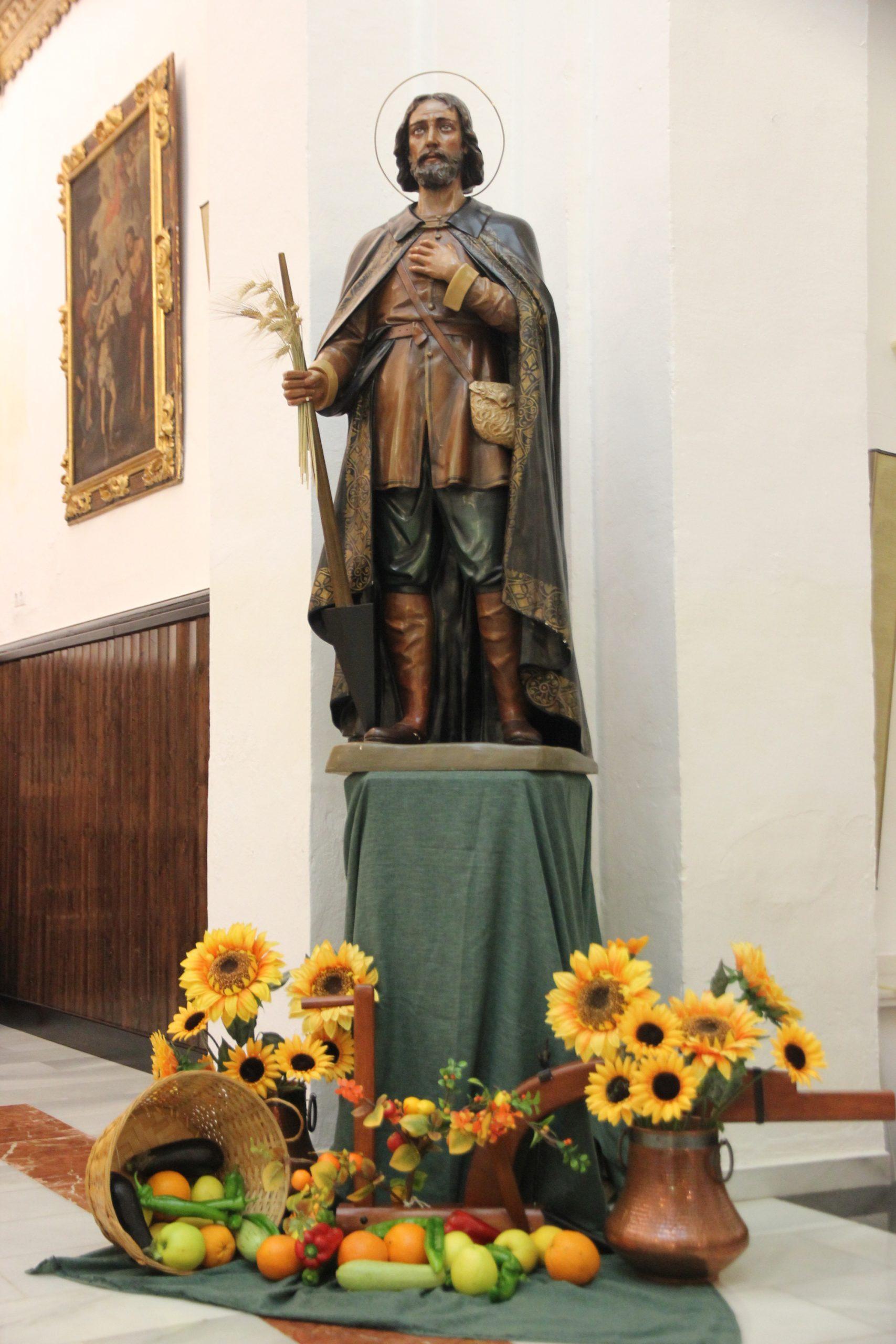 Viva San Isidro 1
