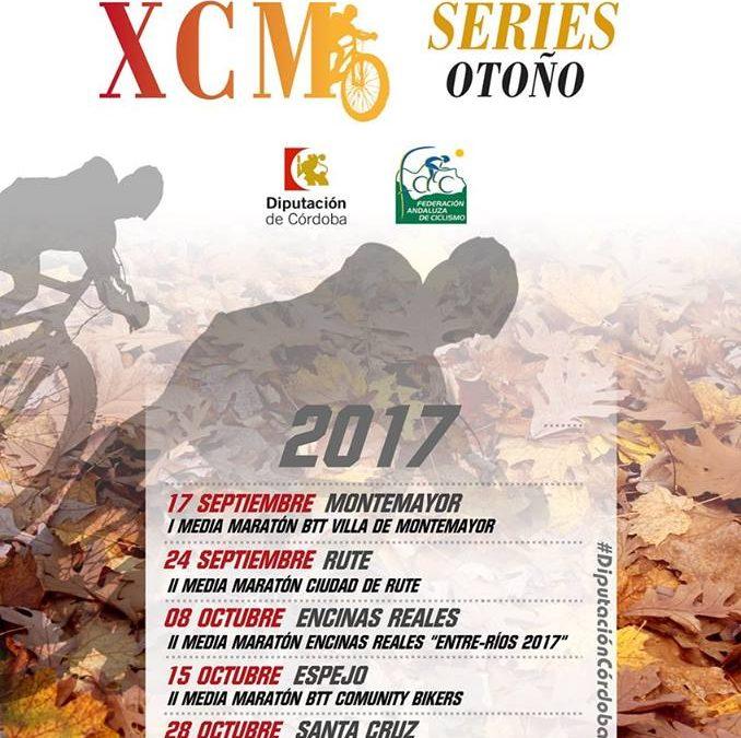 Presentación 23.11.17 de la III Media Maratón AMV que se celebra en Villafranca el 26 de Noviembre.