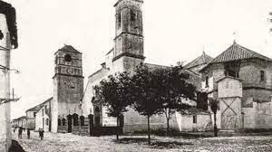 Historia gráfica de Villafranca